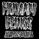 FR2013-09 Human Beings May Be Zombies
