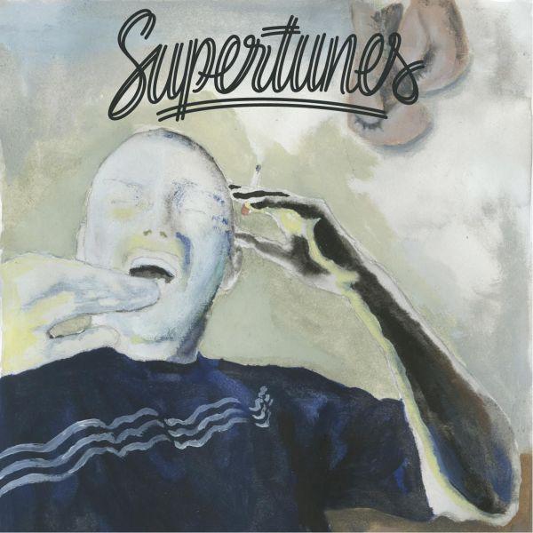 SUPERTUNES 3 Energy Saver DEF