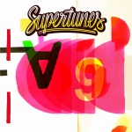 SUPERTUNES_4 - 1400