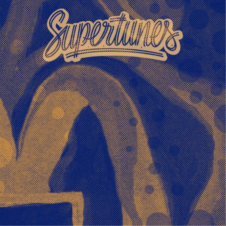 SUPERTUNES_6