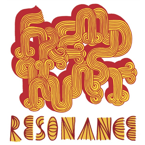 Fremdkunst resonance