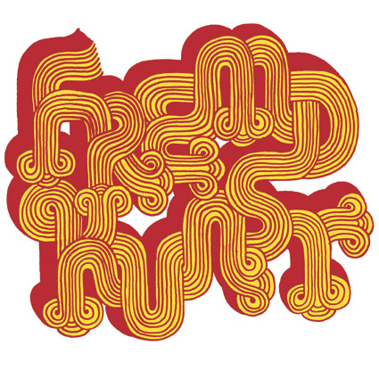 Fremdkunst: b-beats & soundscapes inlay