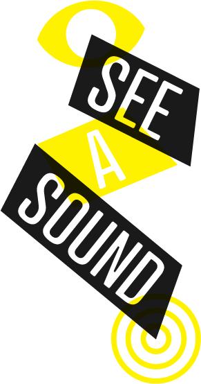_LOGO_SEE-A-SOUND