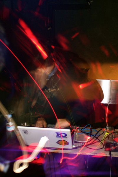 EMUFUCKA_Live_Select_EP_Pre_Release_Party_at_Cosmopolyphoinic-400x599