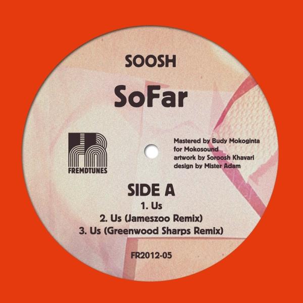 soosh_label_DEF