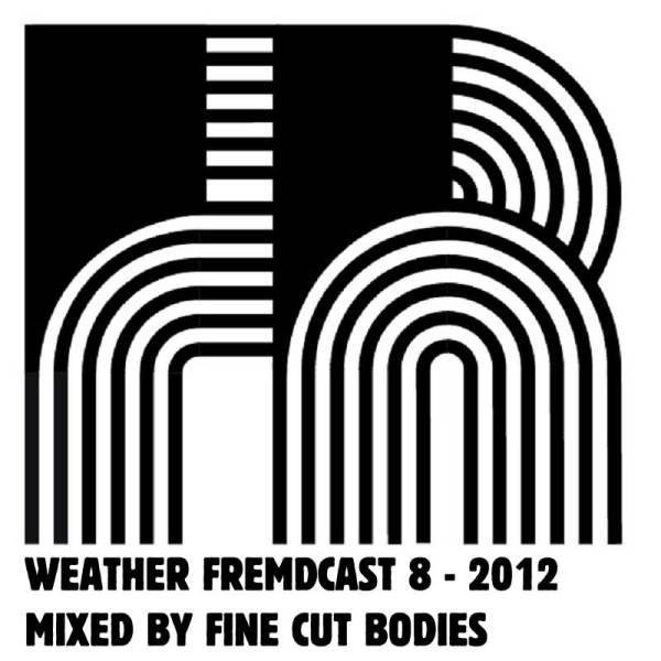 FR-WEATHER-FREMDCAST-8---20