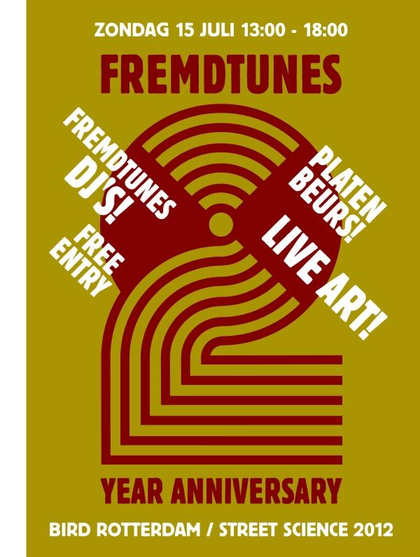FREMDTUNES_2YEARS
