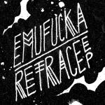 emufucka_retrace_ep DEF 1400 x 1400 EPM