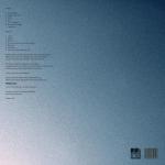 Club Tropicana Back Vinyl
