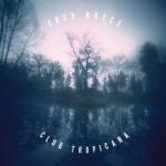 Club Tropicana Front Vinyl