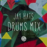 Jay Hats cover