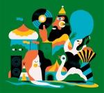 Heineken x Mysteryland x Hedof_web