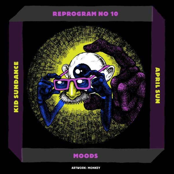 REPROGRAM_NR10