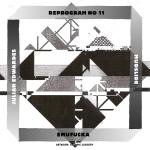 REPROGRAM_NR11