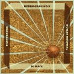 REPROGRAM_NR5