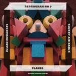 REPROGRAM_NR6
