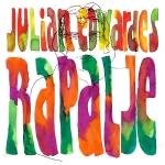 Julian Edwardes - Rapalje