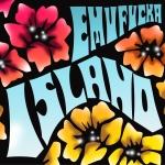 EMUFUCKA_ISLAND HI RES