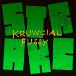 STRAKC_kruwcialfussy